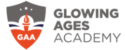Glowing Ages Academy